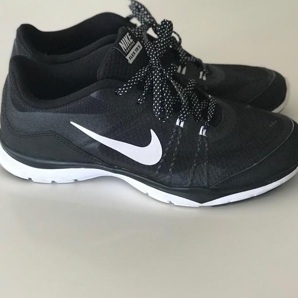 huge selection of 73090 b2f95 Nike Flex TR5. M 5a5cfa8384b5ceb10665cbcd